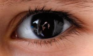 eye-1024x617